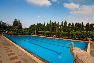 günstige Angebote für Pinnacle Grand Jomtien Resort & Spa
