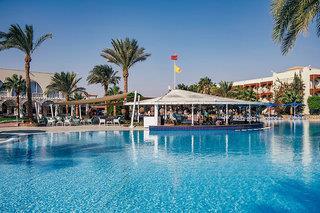 Desert Rose Resort Urlaub Hurghada 2019 2020